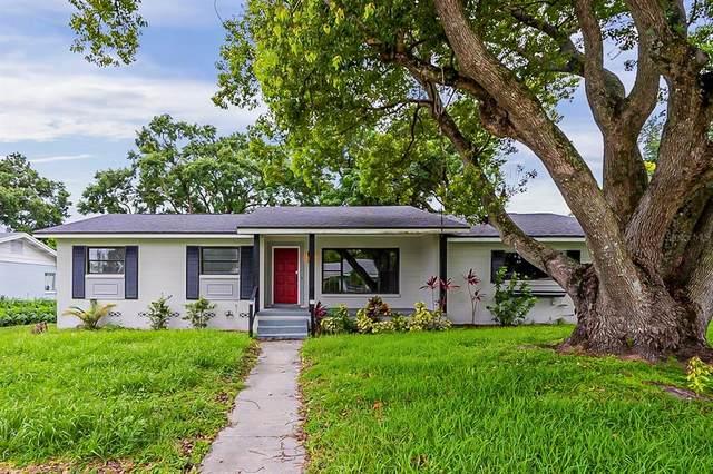 1502 Lando Lane, Orlando, FL 32806 (MLS #O5956081) :: Zarghami Group