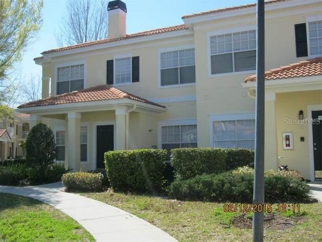 2726 White Magnolia Way #2726, Sanford, FL 32771 (MLS #O5956128) :: American Premier Realty LLC