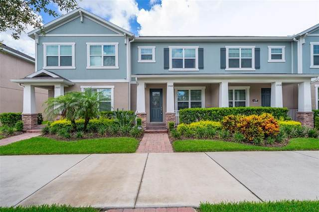 15528 Murcott Blossom Boulevard, Winter Garden, FL 34787 (MLS #O5956408) :: Premium Properties Real Estate Services