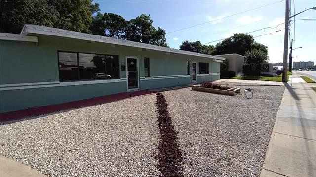 818-822 Garden Street, Titusville, FL 32796 (MLS #O5956608) :: RE/MAX Elite Realty