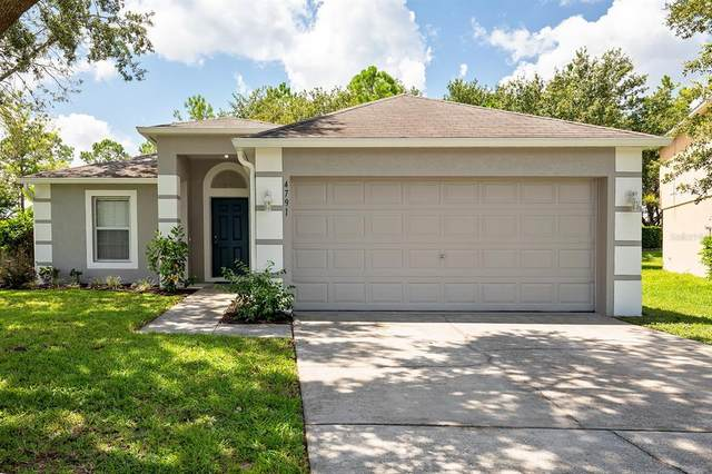 4791 Willamette Circle, Orlando, FL 32826 (MLS #O5956718) :: Alpha Equity Team