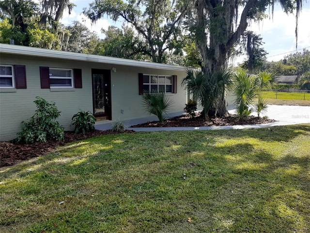 910 W 8TH Street, Lakeland, FL 33805 (MLS #O5956743) :: The Nathan Bangs Group