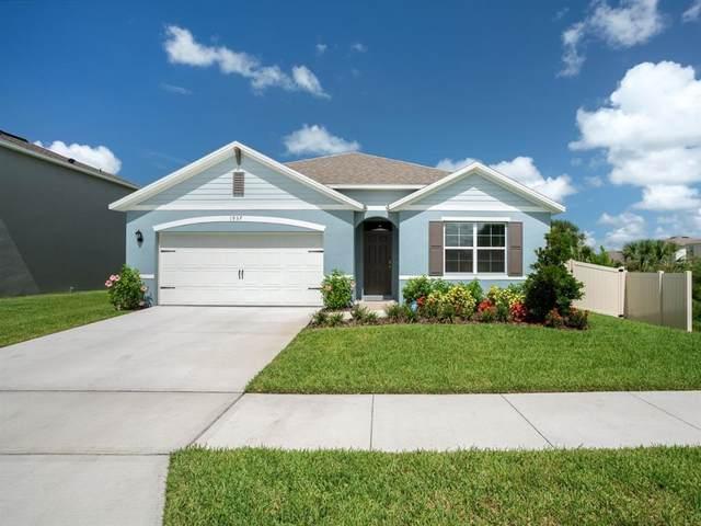 1937 Chautauqua Lane, Sanford, FL 32771 (MLS #O5956882) :: Zarghami Group
