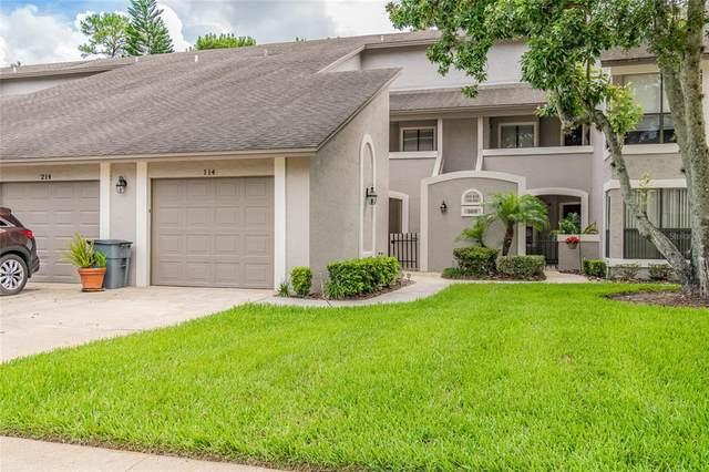 308 N Shadowbay Boulevard #114, Longwood, FL 32779 (MLS #O5956884) :: Stellar Home Sales