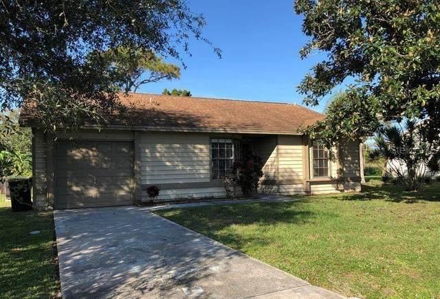 468 Addison Avenue NE, Palm Bay, FL 32907 (MLS #O5956949) :: Vacasa Real Estate