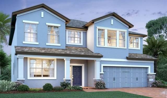 2651 Hinoki Cypress Place, Sanford, FL 32773 (MLS #O5957006) :: Rabell Realty Group