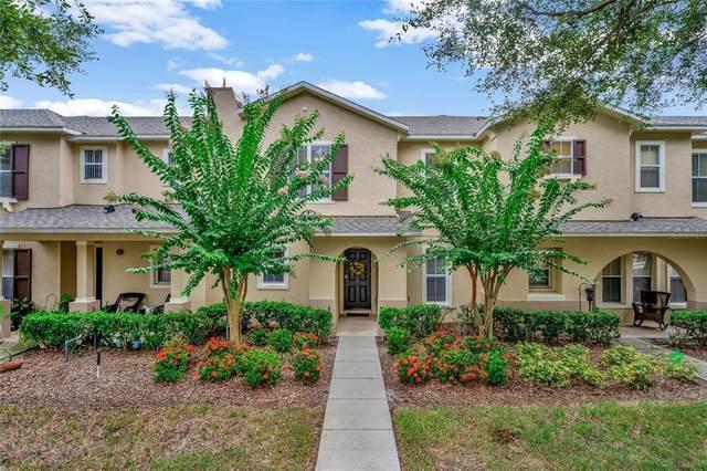 483 Winter Nellis Circle, Winter Garden, FL 34787 (MLS #O5957025) :: Premium Properties Real Estate Services