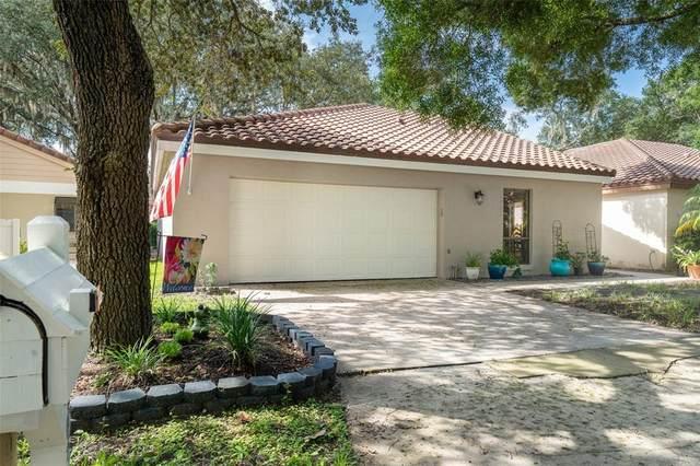 1033 W Pebble Beach Circle, Winter Springs, FL 32708 (MLS #O5957026) :: Premium Properties Real Estate Services
