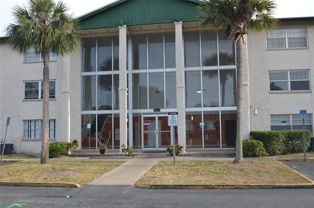 1910 Honour Road #4, Orlando, FL 32839 (MLS #O5957054) :: Sarasota Home Specialists