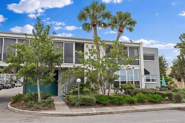 151 N Orlando Avenue #212, Winter Park, FL 32789 (MLS #O5957088) :: Sarasota Home Specialists