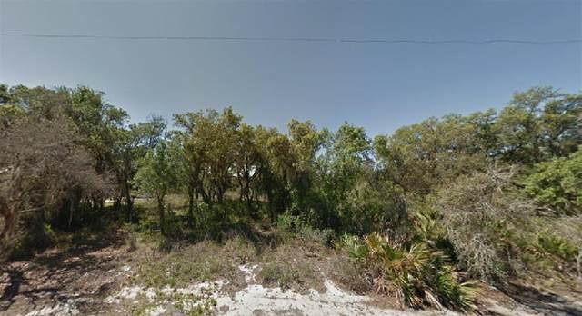 2833 W Rutland Road, Avon Park, FL 33825 (MLS #O5957137) :: The Hustle and Heart Group