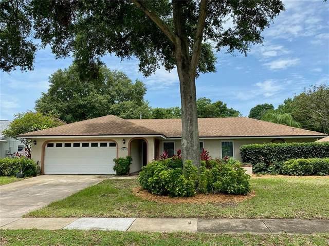 8010 Dorsel Court, Orlando, FL 32836 (MLS #O5957144) :: Zarghami Group