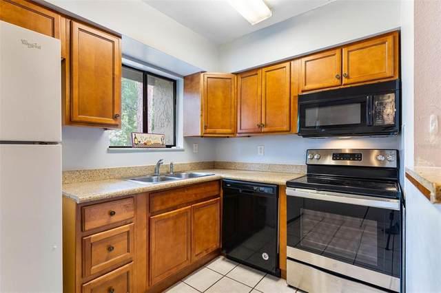 149 Springwood Circle D, Longwood, FL 32750 (MLS #O5957168) :: Vacasa Real Estate