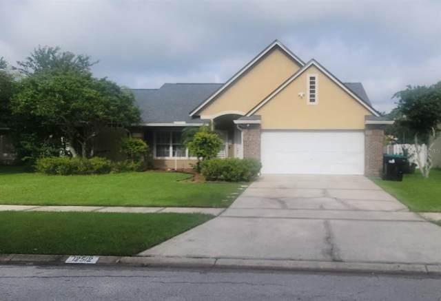 12512 Tillingham Court, Orlando, FL 32837 (MLS #O5957208) :: Bridge Realty Group