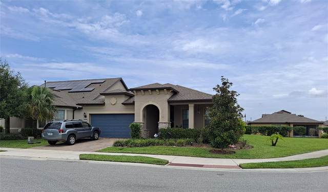 702 Asturias Road, Davenport, FL 33837 (MLS #O5957211) :: Vacasa Real Estate