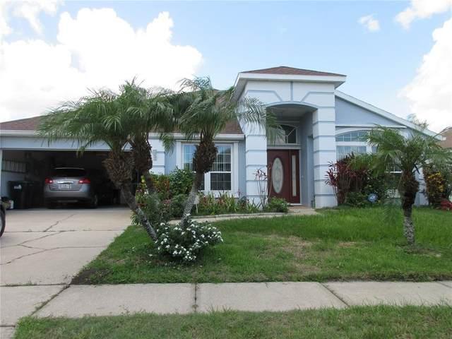 462 Kassik Circle, Orlando, FL 32824 (MLS #O5957213) :: Bridge Realty Group