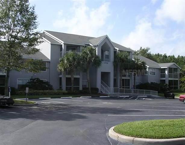 Lake Mary, FL 32746 :: Expert Advisors Group