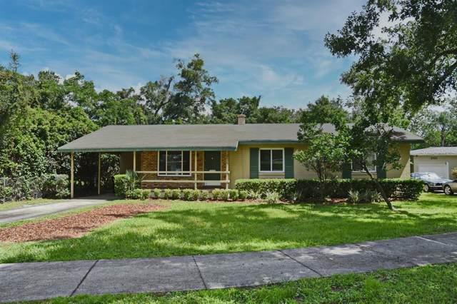 2515 Illinois Street, Orlando, FL 32803 (MLS #O5957313) :: Zarghami Group