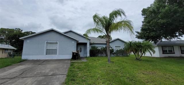 2242 Mantilla Avenue SE, Palm Bay, FL 32909 (MLS #O5957353) :: Vacasa Real Estate