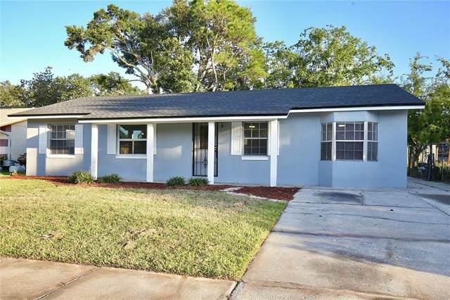 4638 Marbello Boulevard, Orlando, FL 32811 (MLS #O5957363) :: Zarghami Group