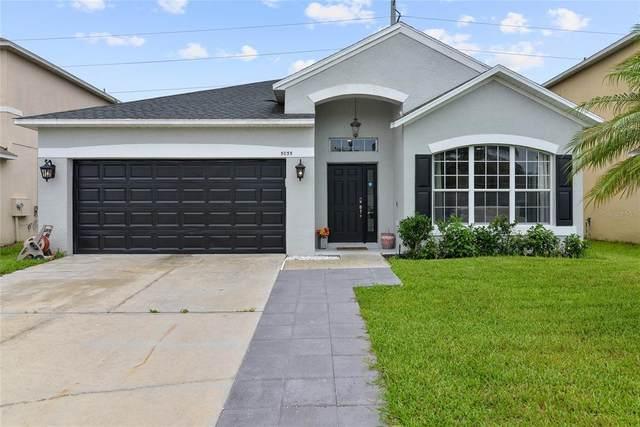 5055 Adair Oak Drive, Orlando, FL 32829 (MLS #O5957440) :: Vacasa Real Estate