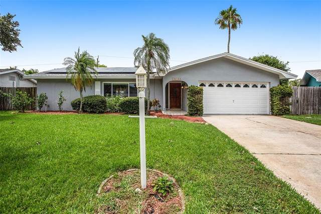 13799 102ND Terrace, Largo, FL 33774 (MLS #O5957613) :: The Hustle and Heart Group