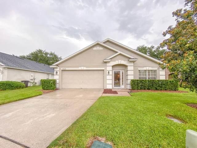 9425 Southern Garden Circle, Altamonte Springs, FL 32714 (MLS #O5957679) :: Expert Advisors Group