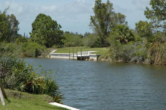 2813 NW 41ST Avenue, Cape Coral, FL 33993 (MLS #O5957689) :: RE/MAX Marketing Specialists