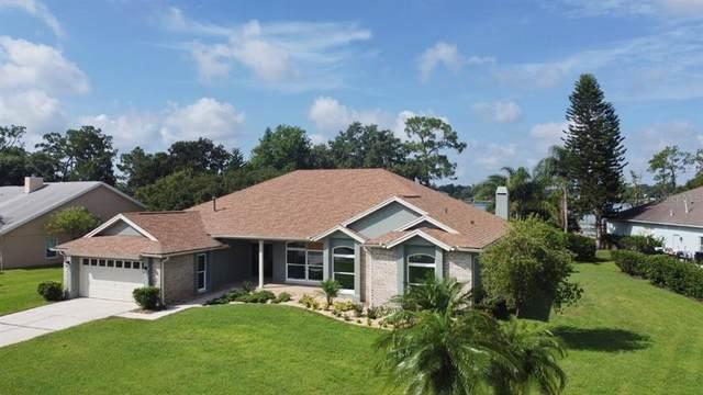 4772 Lonsdale Circle, Orlando, FL 32817 (MLS #O5957740) :: Zarghami Group