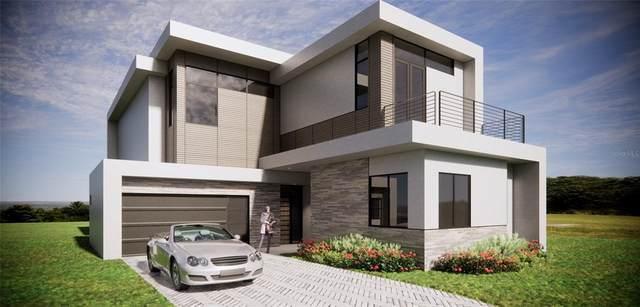 529 Country Club Drive, Winter Park, FL 32789 (MLS #O5957750) :: Zarghami Group