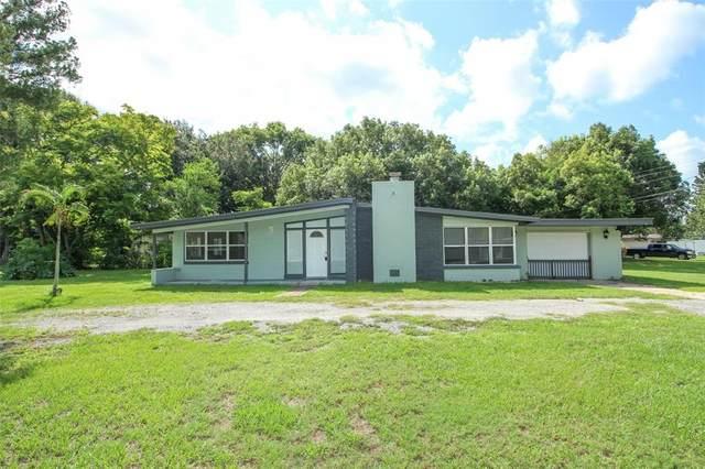 101 Pinecrest Drive, Sanford, FL 32773 (MLS #O5957800) :: Heckler Realty