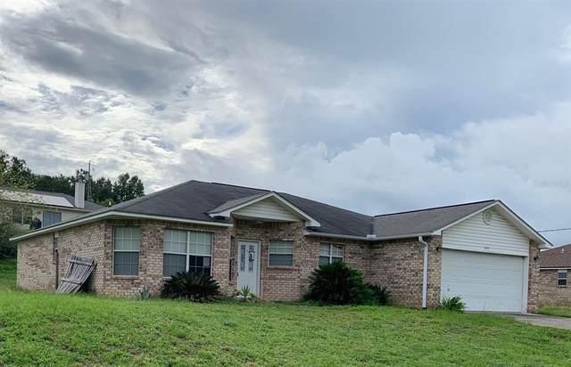 423 Bobby Drive, Crestview, FL 32536 (MLS #O5957878) :: CARE - Calhoun & Associates Real Estate
