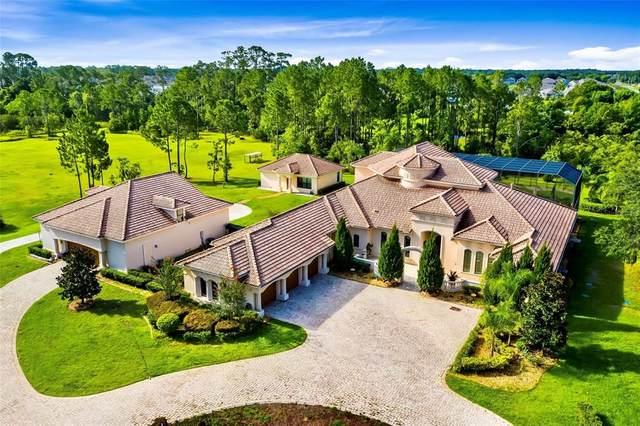 5300 Carson Street, Saint Cloud, FL 34771 (MLS #O5957931) :: Vacasa Real Estate
