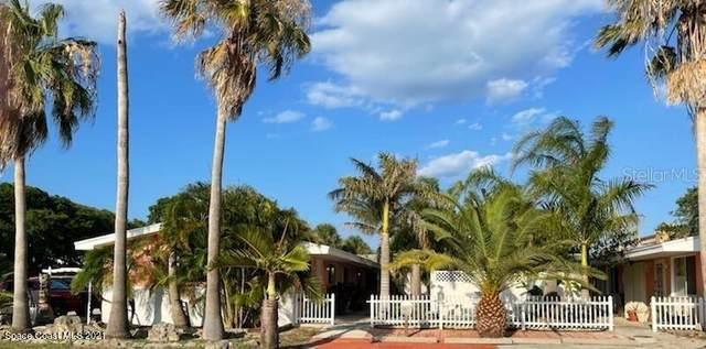 Cape Canaveral, FL 32920 :: Zarghami Group