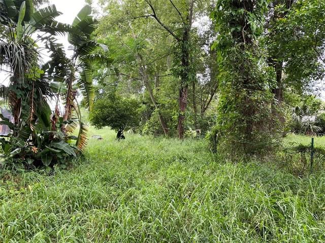 3721 Ocoee Apopka Road, Apopka, FL 32703 (MLS #O5958030) :: Expert Advisors Group