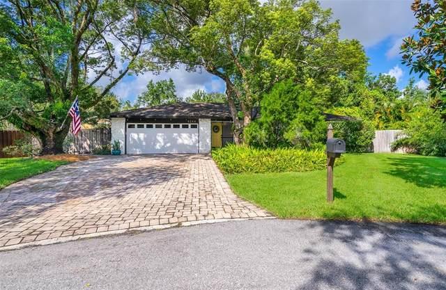 4044 Tenita Drive, Winter Park, FL 32792 (MLS #O5958088) :: CGY Realty