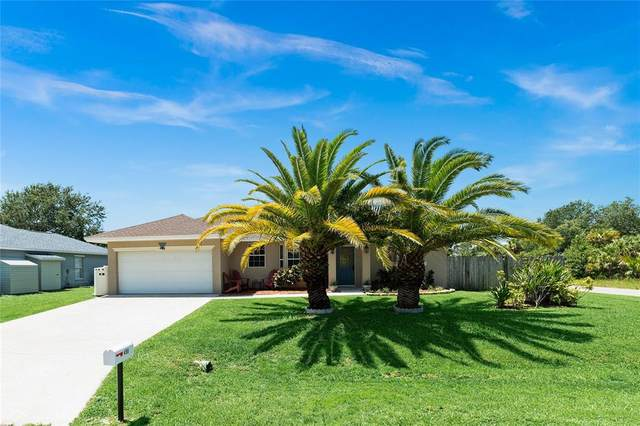 498 Gantry Street SW, Palm Bay, FL 32908 (MLS #O5958090) :: Vacasa Real Estate