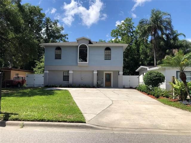 114 Charlotte Street, Winter Garden, FL 34787 (MLS #O5958110) :: Armel Real Estate