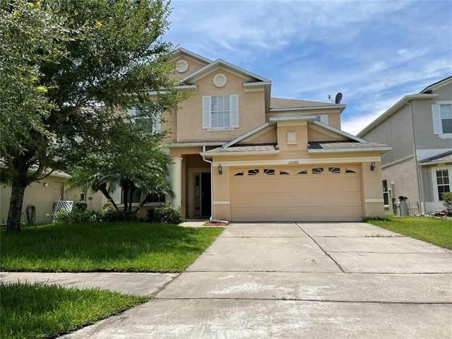 10090 Oak Crest Road, Orlando, FL 32829 (MLS #O5958180) :: Vacasa Real Estate