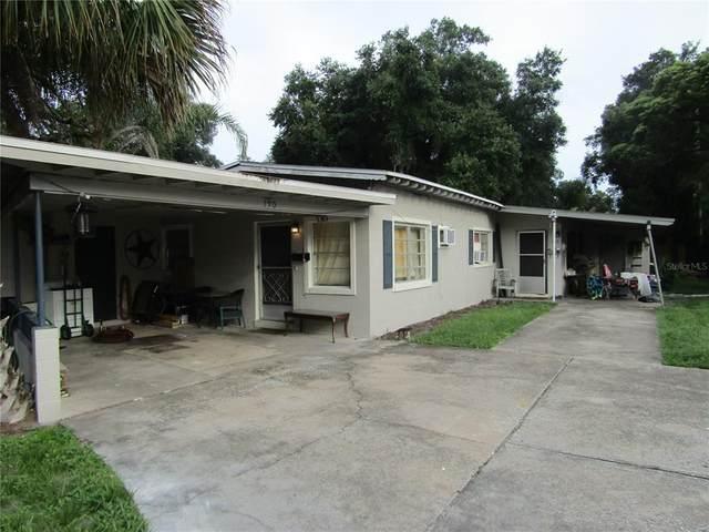 126 E Harding Street, Orlando, FL 32806 (MLS #O5958203) :: Prestige Home Realty