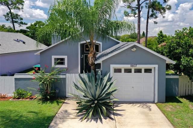 9807 Piney Point Circle, Orlando, FL 32825 (MLS #O5958302) :: Frankenstein Home Team