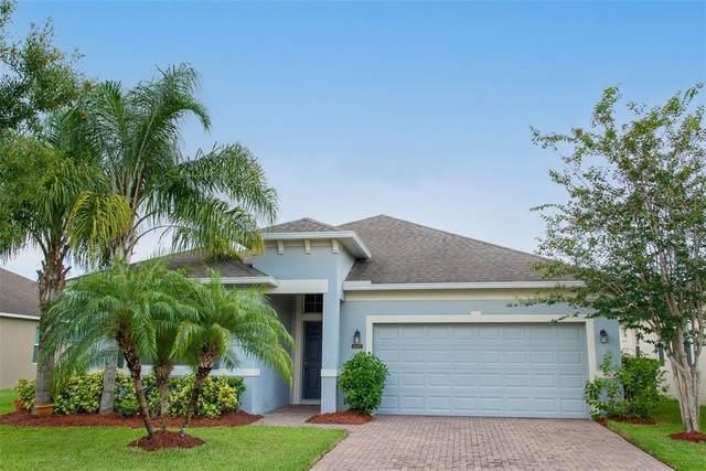 15012 Montesino Drive, Orlando, FL 32828 (MLS #O5958371) :: Cartwright Realty