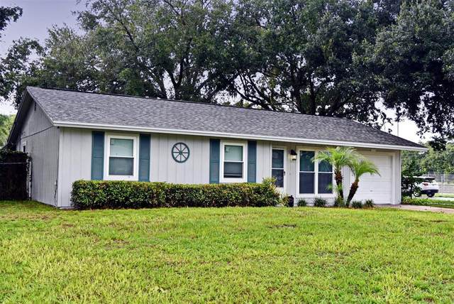 Kissimmee, FL 34758 :: Heckler Realty