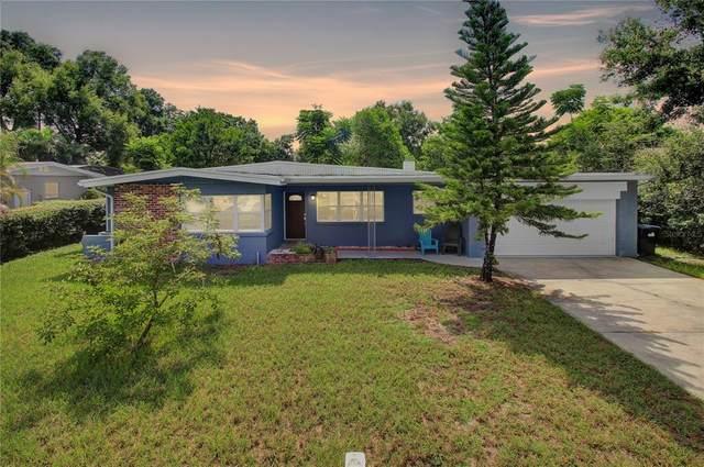 3300 S Fern Creek Avenue, Orlando, FL 32806 (MLS #O5958473) :: Prestige Home Realty