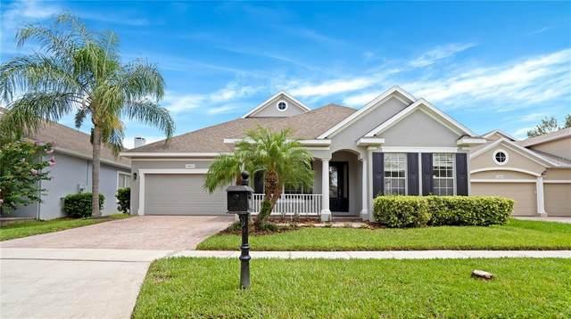 13415 Fossick Road, Windermere, FL 34786 (MLS #O5958482) :: Zarghami Group