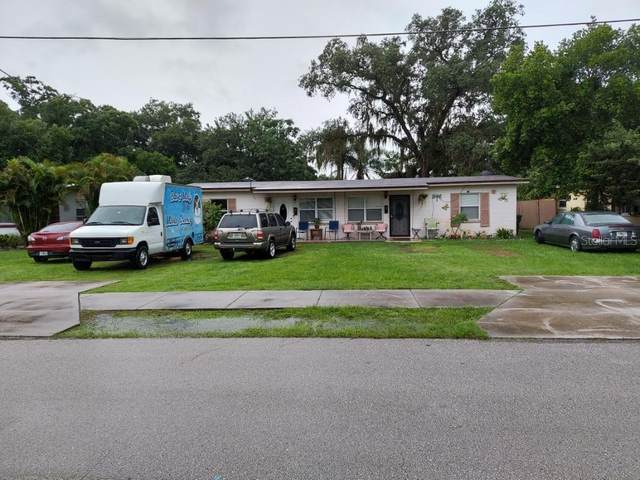 916 Locust Avenue, Orlando, FL 32809 (MLS #O5958552) :: Prestige Home Realty