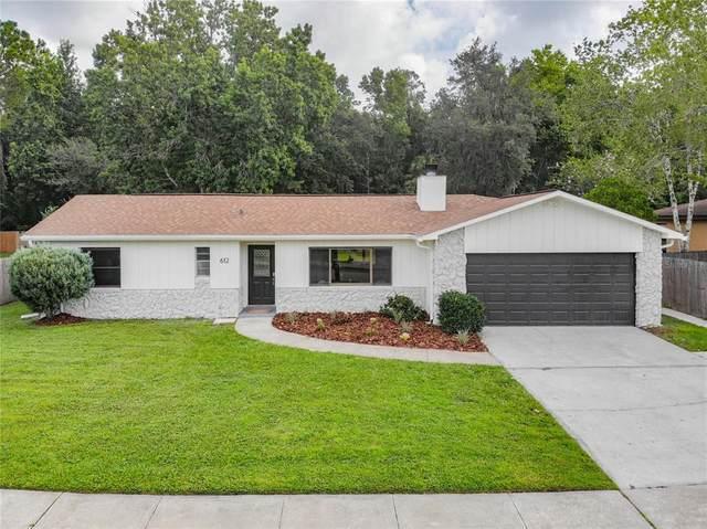 612 Pearl Road, Winter Springs, FL 32708 (MLS #O5958582) :: Vacasa Real Estate