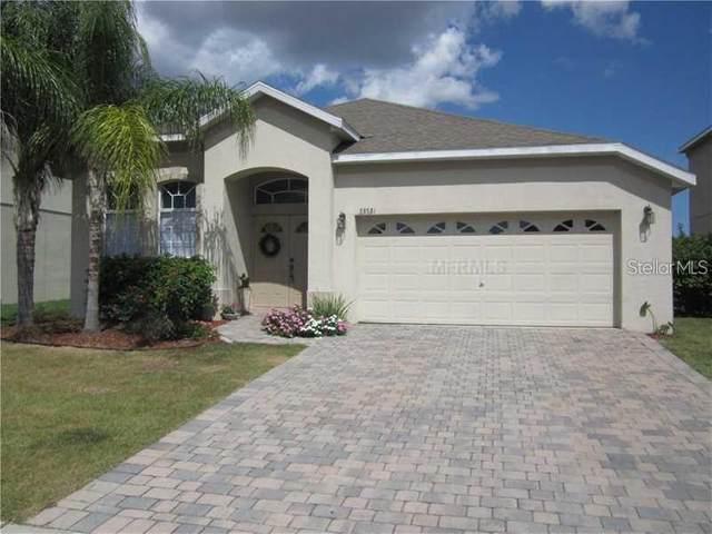 33531 Terragona Drive, Sorrento, FL 32776 (MLS #O5958705) :: American Premier Realty LLC