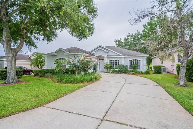 4308 Hammersmith Drive, Clermont, FL 34711 (MLS #O5958762) :: Expert Advisors Group