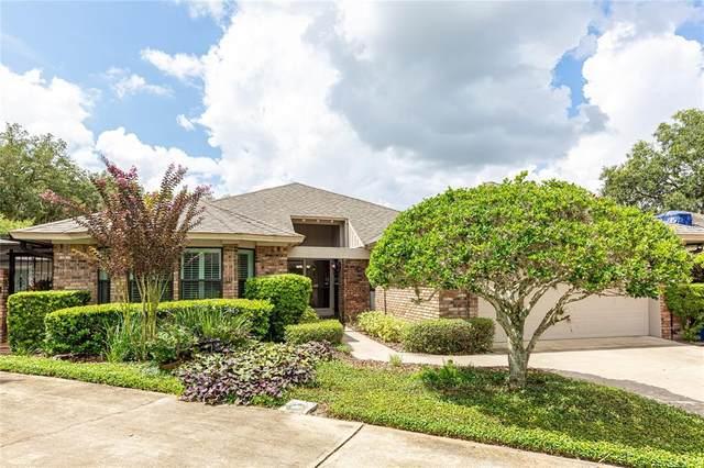 1886 Demetree Drive, Winter Park, FL 32789 (MLS #O5958789) :: Aybar Homes